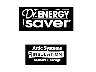 Dr Energy Saver